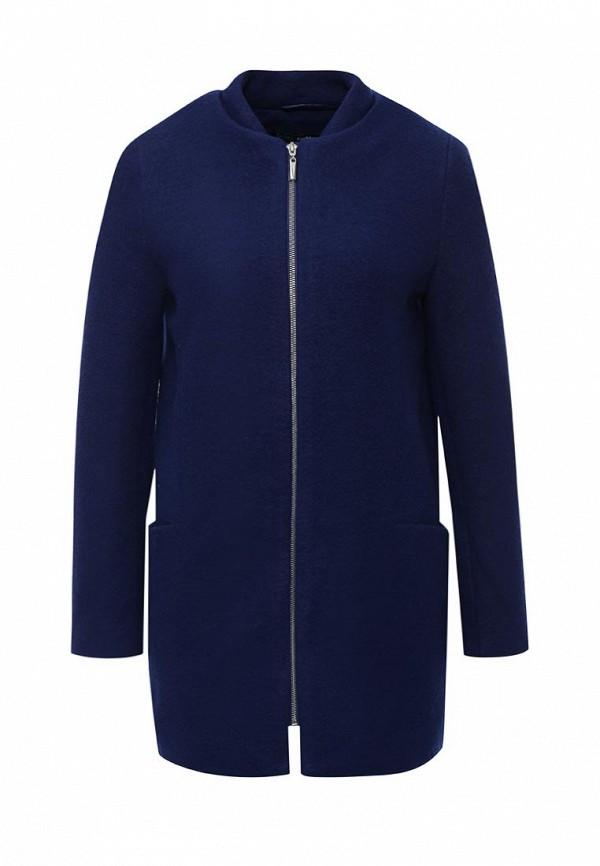 Женские пальто Befree 1631320112