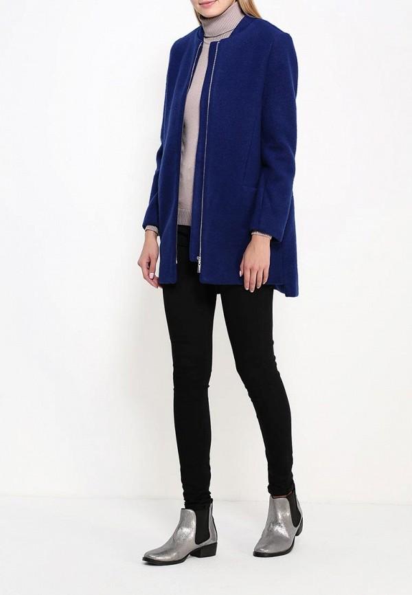 Женские пальто Befree (Бифри) 1631320112: изображение 2