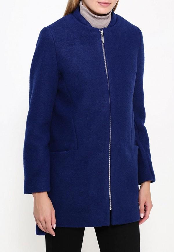Женские пальто Befree (Бифри) 1631320112: изображение 3