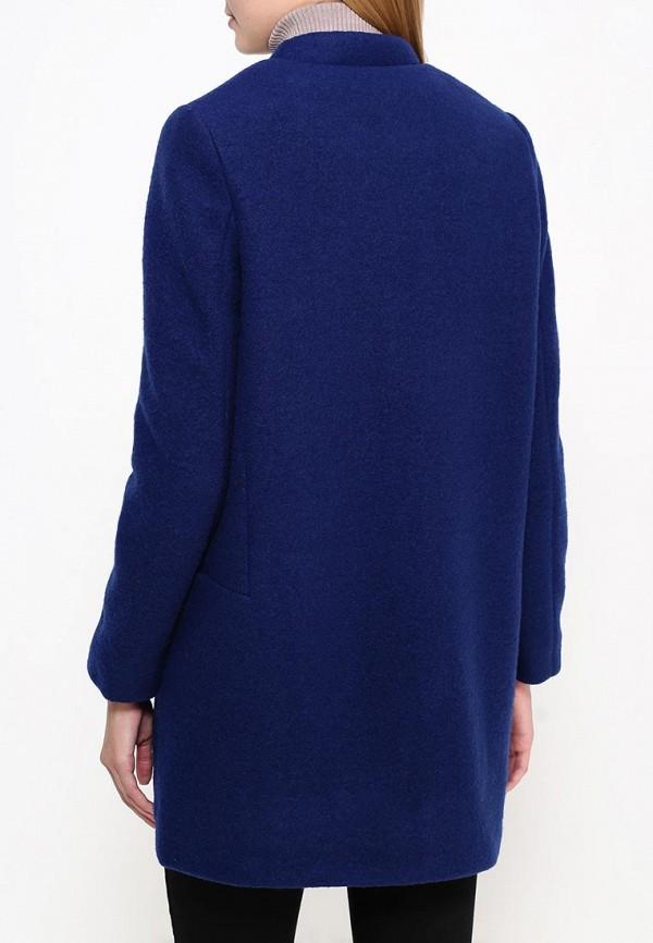 Женские пальто Befree (Бифри) 1631320112: изображение 4