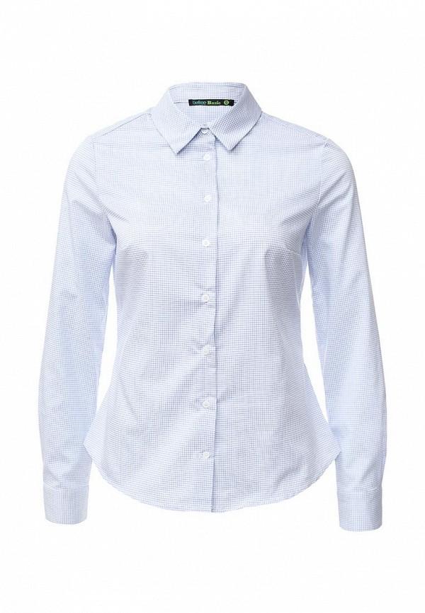 Рубашка Befree (Бифри) 1631339300