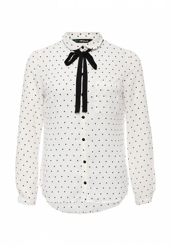 Блуза Befree (Бифри) 1631357342