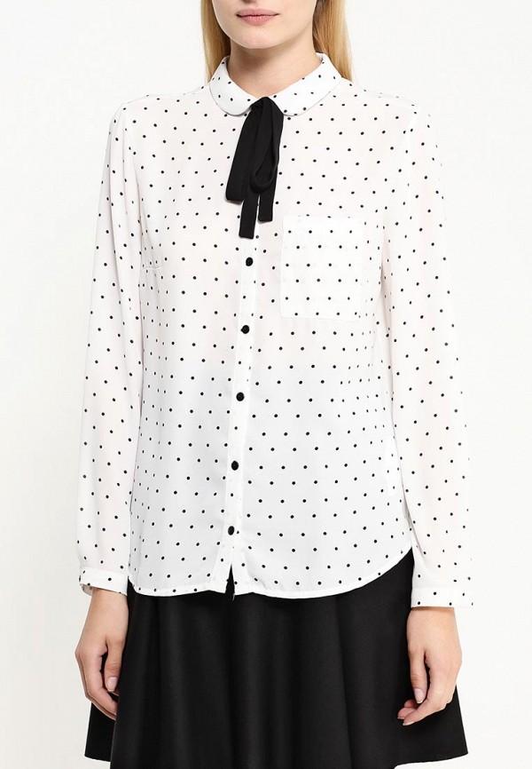 Блуза Befree (Бифри) 1631357342: изображение 3