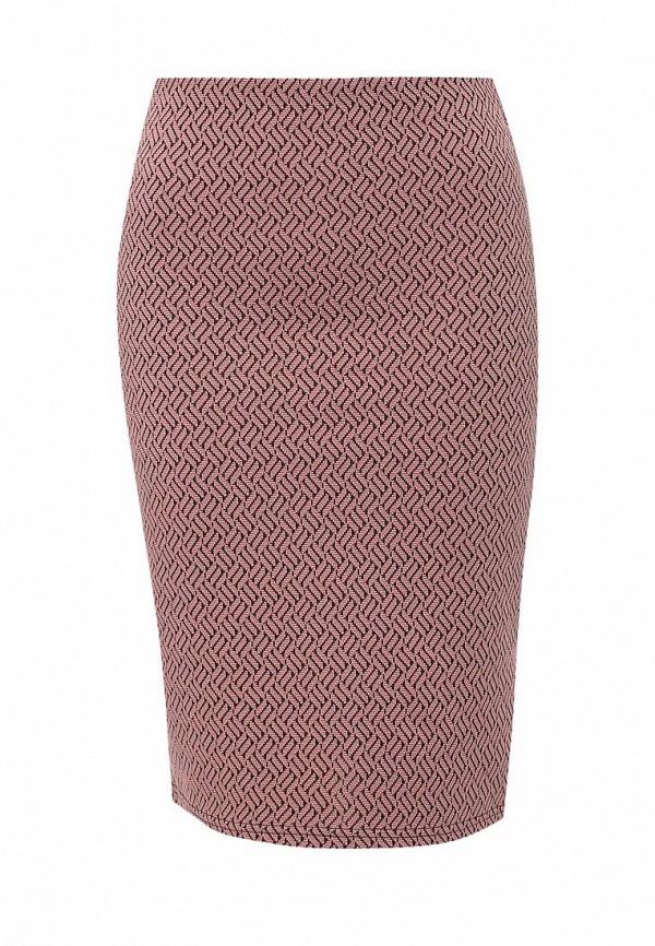 Узкая юбка Befree 1631414219