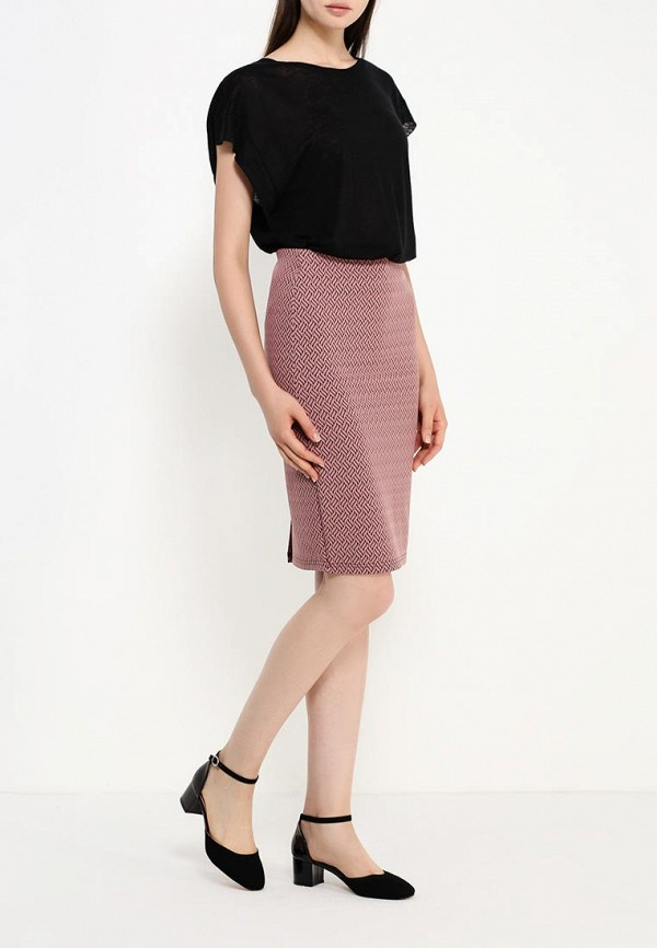 Узкая юбка Befree (Бифри) 1631414219: изображение 2