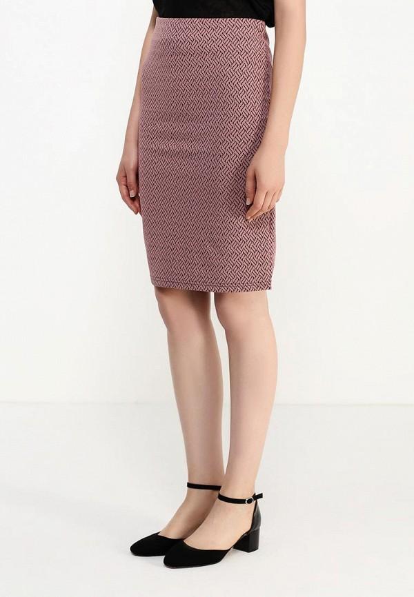 Узкая юбка Befree (Бифри) 1631414219: изображение 3