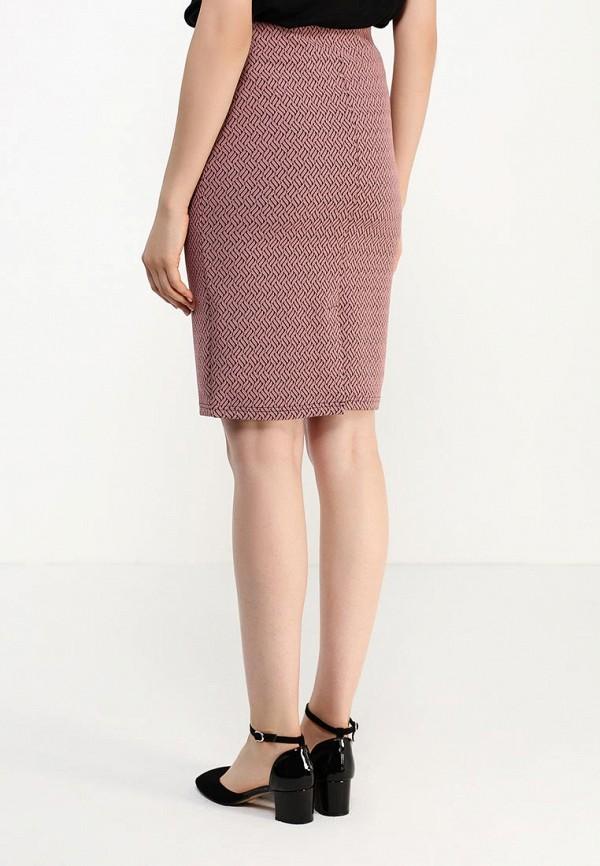 Узкая юбка Befree (Бифри) 1631414219: изображение 4