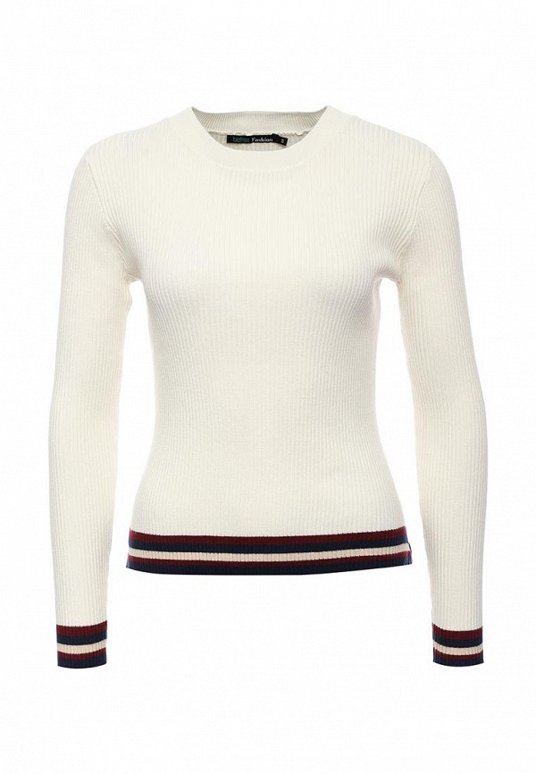 Пуловер Befree 1631476826: изображение 1