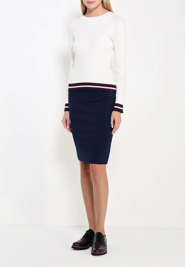 Пуловер Befree (Бифри) 1631476826: изображение 2