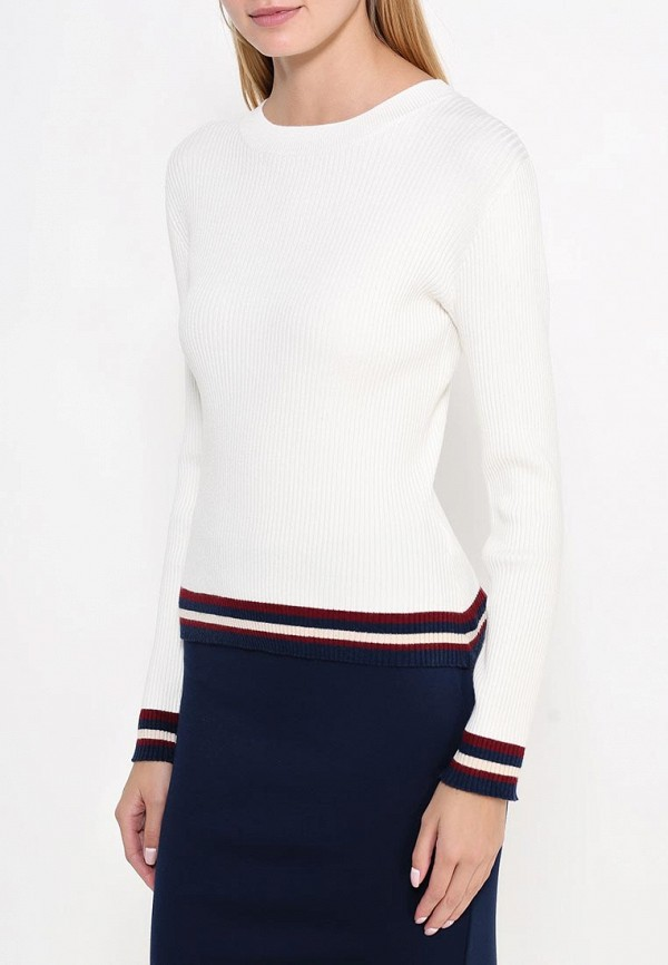 Пуловер Befree 1631476826: изображение 3