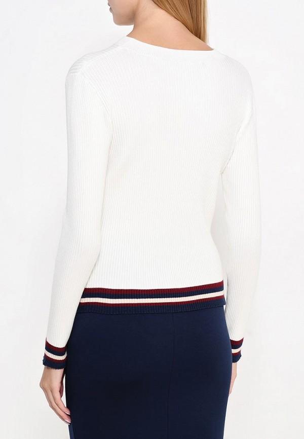 Пуловер Befree (Бифри) 1631476826: изображение 4