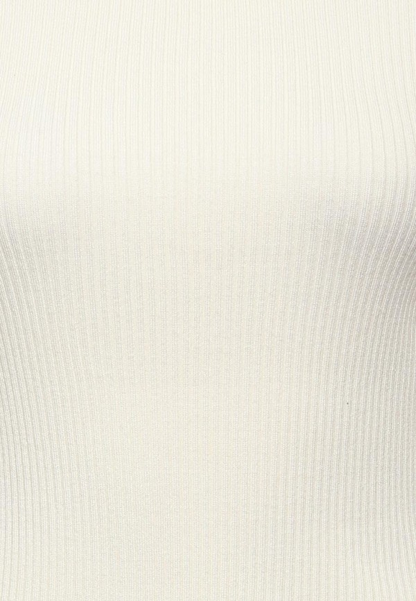 Пуловер Befree (Бифри) 1631476826: изображение 5