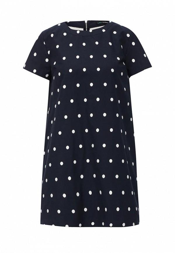 Платье-мини Befree 1631568534