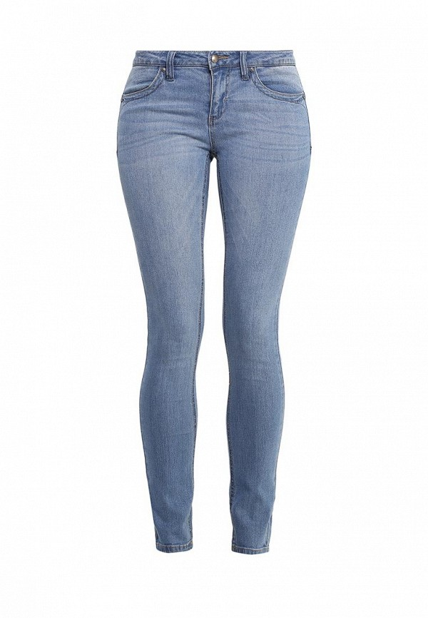 Зауженные джинсы Befree (Бифри) 1631346720