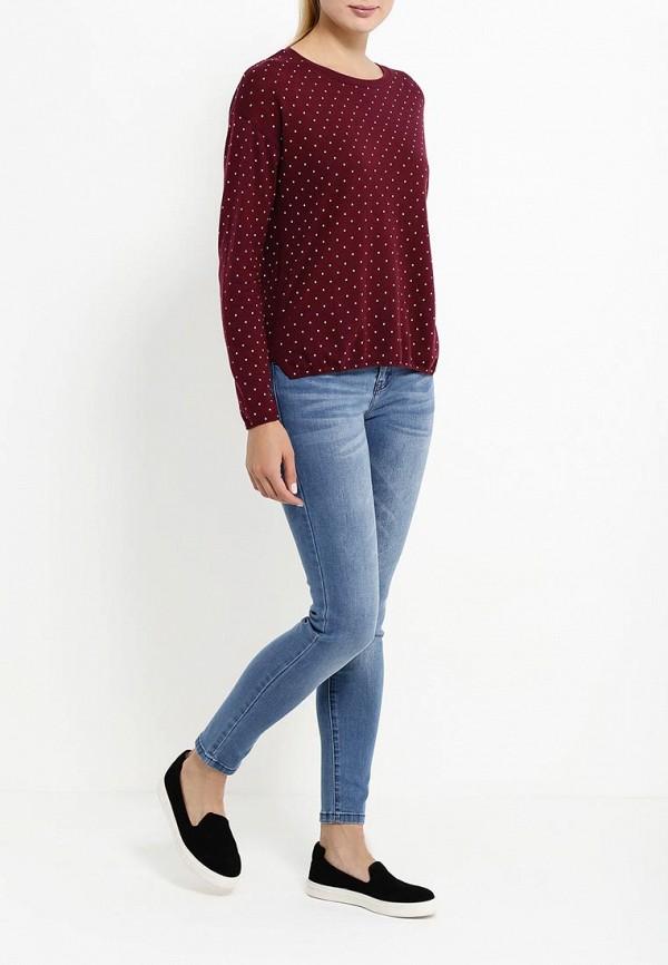 Зауженные джинсы Befree (Бифри) 1631353723: изображение 2