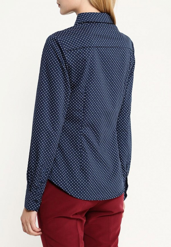 Рубашка Befree (Бифри) 1631034300: изображение 4