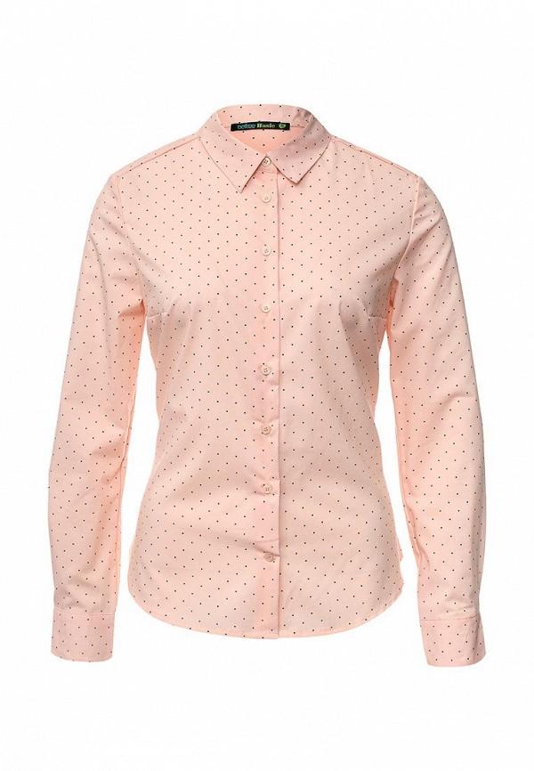 Блуза Befree 1631034300: изображение 1