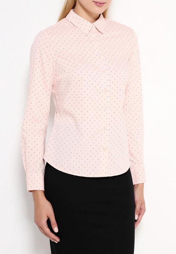 Блуза Befree 1631034300: изображение 3