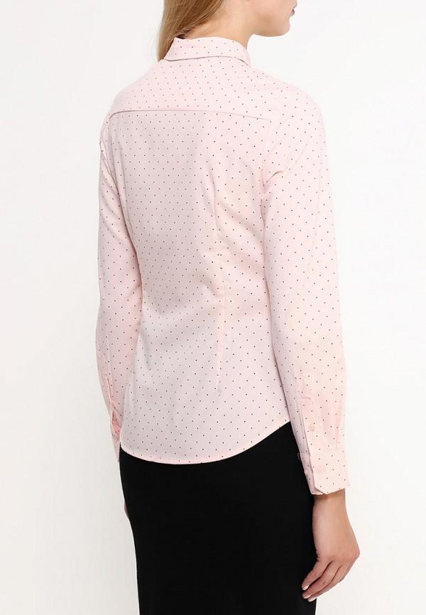 Блуза Befree (Бифри) 1631034300: изображение 4