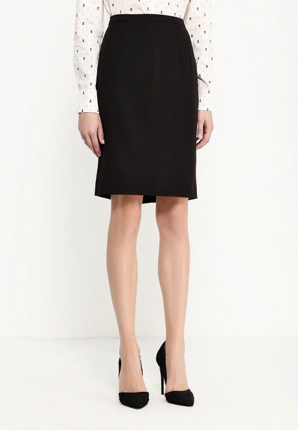 Прямая юбка Befree (Бифри) 1631036200: изображение 3
