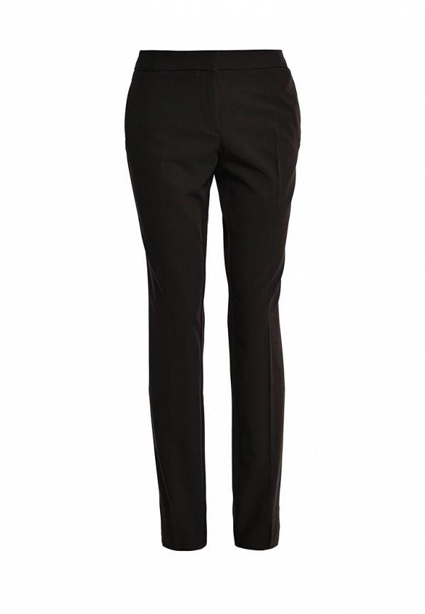 Женские зауженные брюки Befree (Бифри) 1631036700: изображение 1