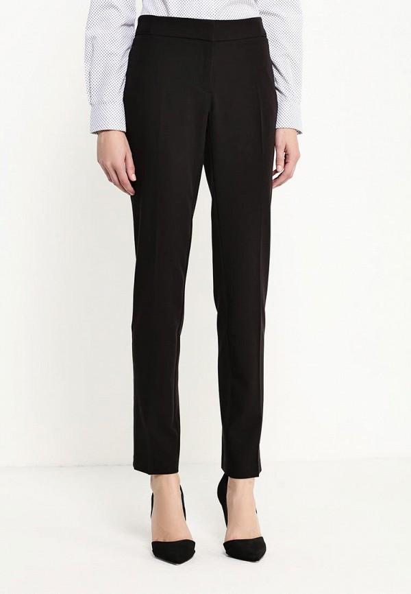 Женские зауженные брюки Befree (Бифри) 1631036700: изображение 3