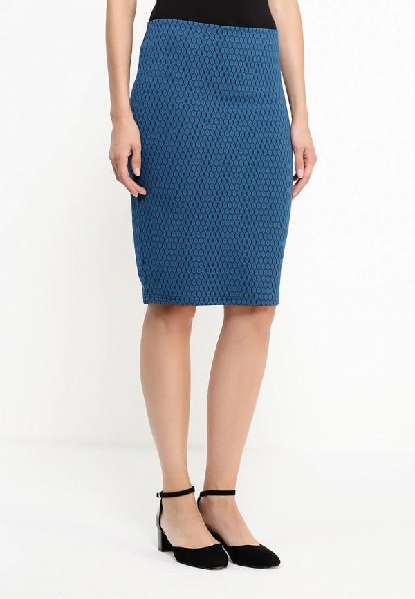 Узкая юбка Befree (Бифри) 1631062219: изображение 3