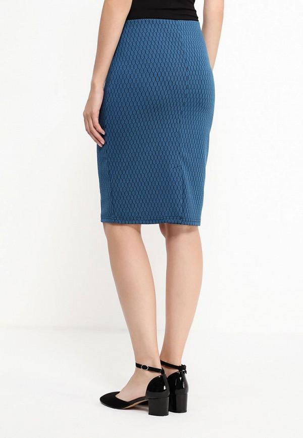 Узкая юбка Befree (Бифри) 1631062219: изображение 4