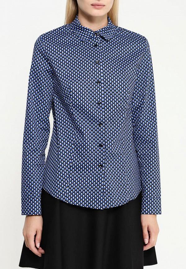 Рубашка Befree (Бифри) 1631119319: изображение 3