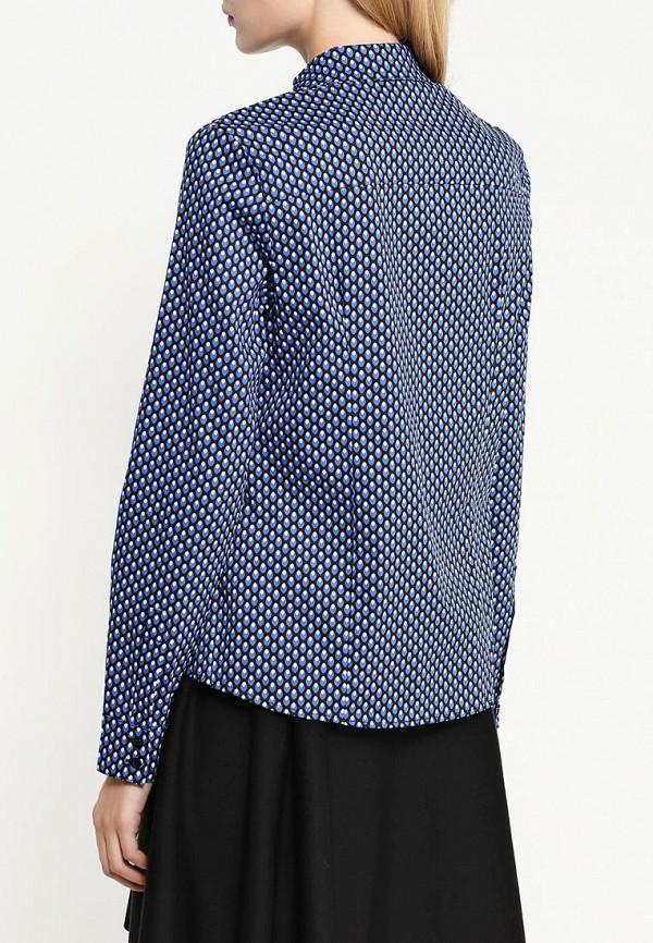 Рубашка Befree (Бифри) 1631119319: изображение 4