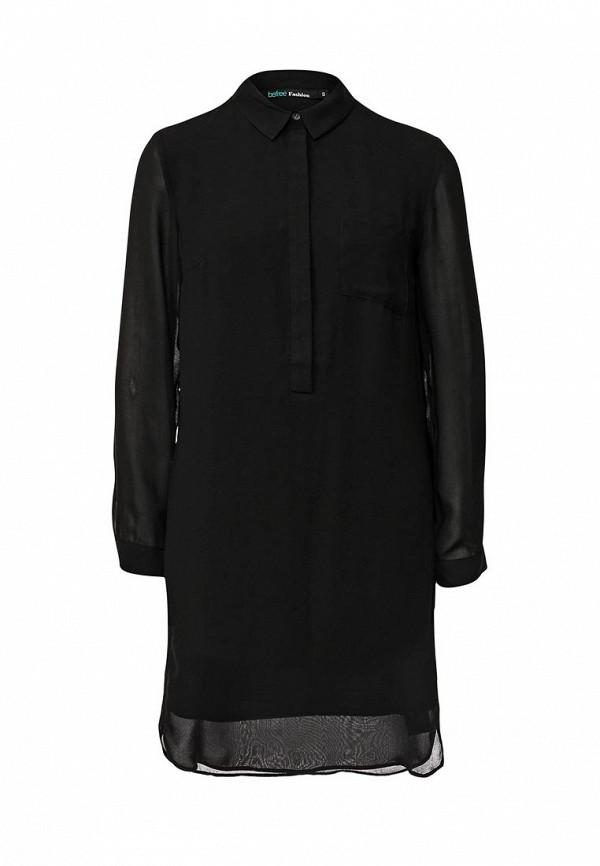 Платье-миди Befree (Бифри) 1631122537