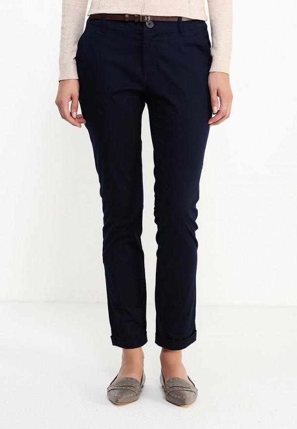 Женские зауженные брюки Befree 1631129715: изображение 3