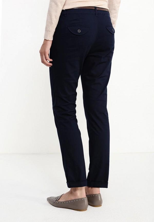Женские зауженные брюки Befree 1631129715: изображение 4