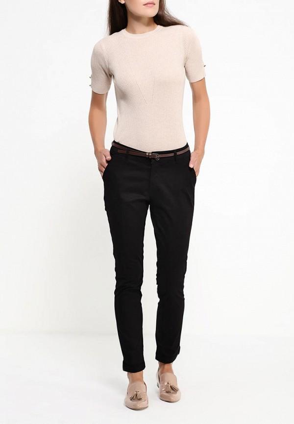Женские зауженные брюки Befree (Бифри) 1631129715: изображение 2