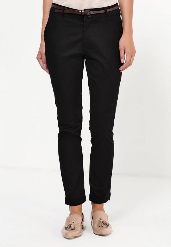 Женские зауженные брюки Befree (Бифри) 1631129715: изображение 3