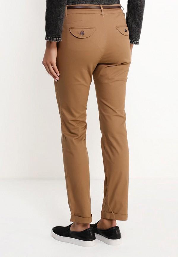 Женские зауженные брюки Befree (Бифри) 1631129715: изображение 8