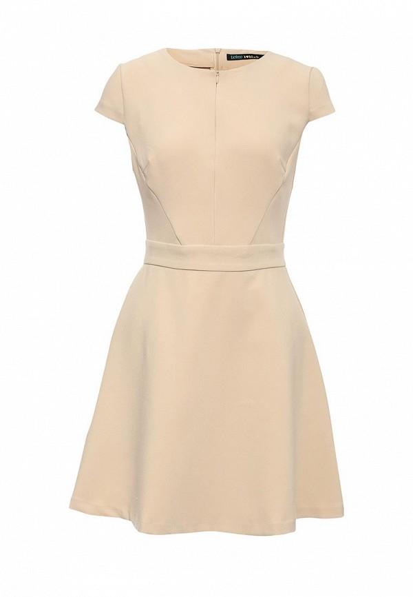 Платье-мини Befree (Бифри) 1631149548