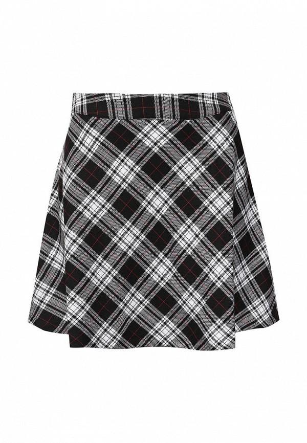 Широкая юбка Befree (Бифри) 1631161217