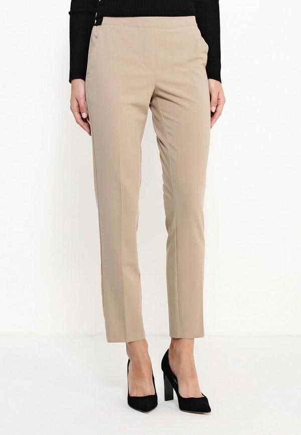 Женские зауженные брюки Befree (Бифри) 1631163729: изображение 3