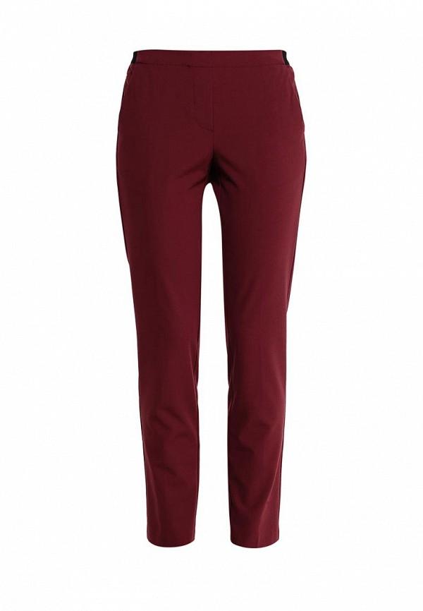 Женские зауженные брюки Befree (Бифри) 1631163729: изображение 1