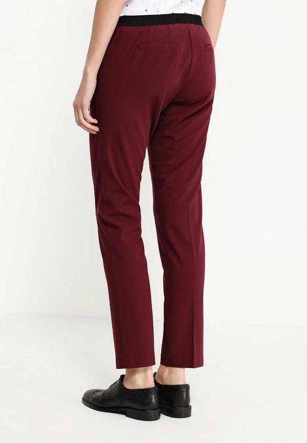 Женские зауженные брюки Befree (Бифри) 1631163729: изображение 4