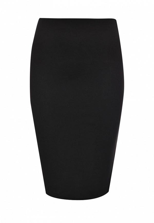 Миди-юбка Befree (Бифри) 1631215219: изображение 1
