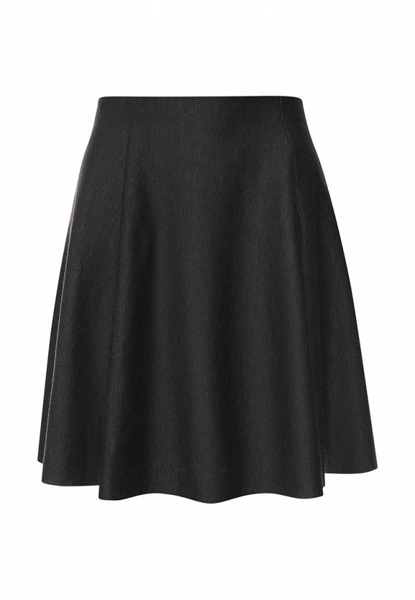 Мини-юбка Befree 1631216220: изображение 1