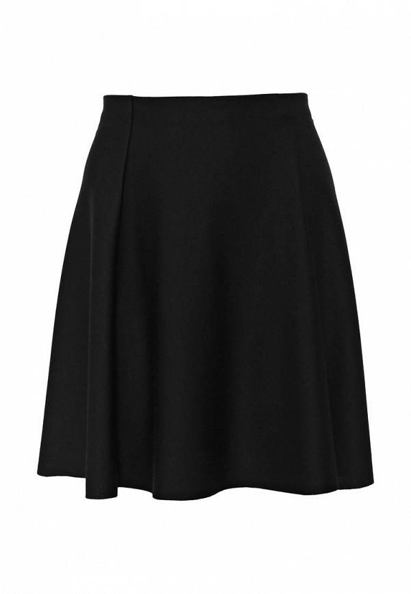 Мини-юбка Befree (Бифри) 1631216220: изображение 1