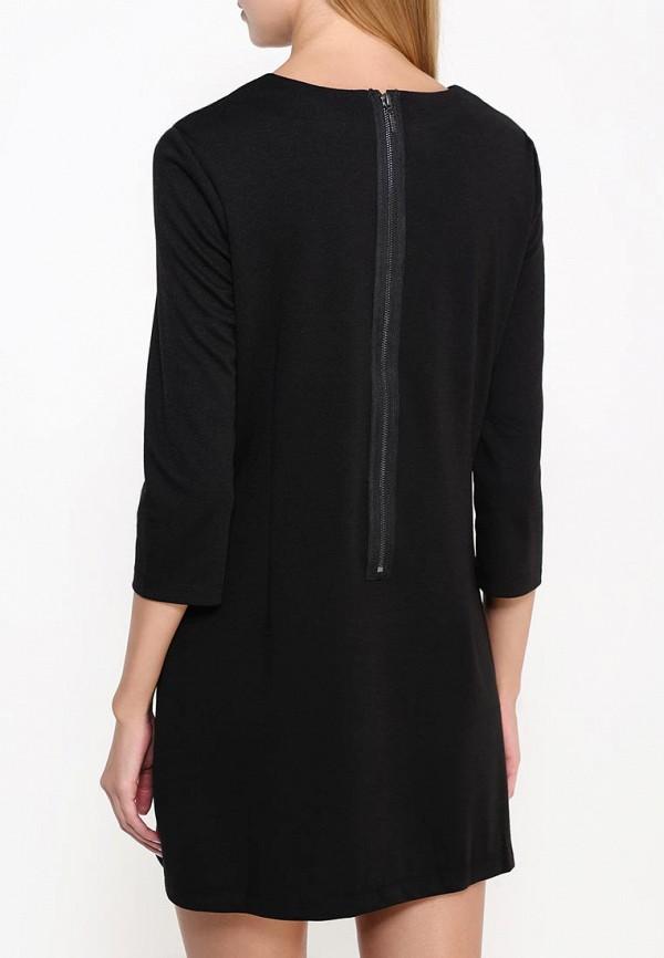 Вязаное платье Befree (Бифри) 1631229570: изображение 8