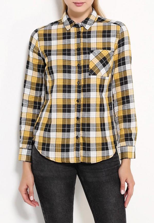 Рубашка Befree (Бифри) 1631237333: изображение 3