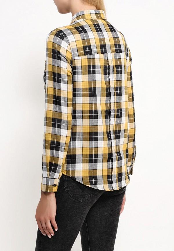 Рубашка Befree (Бифри) 1631237333: изображение 4