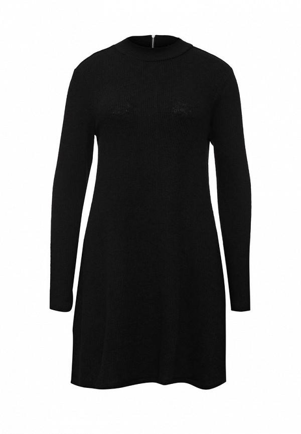 Вязаное платье Befree (Бифри) 1631247571: изображение 1