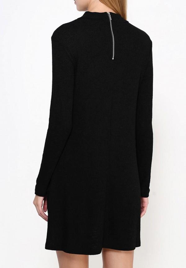 Вязаное платье Befree (Бифри) 1631247571: изображение 4
