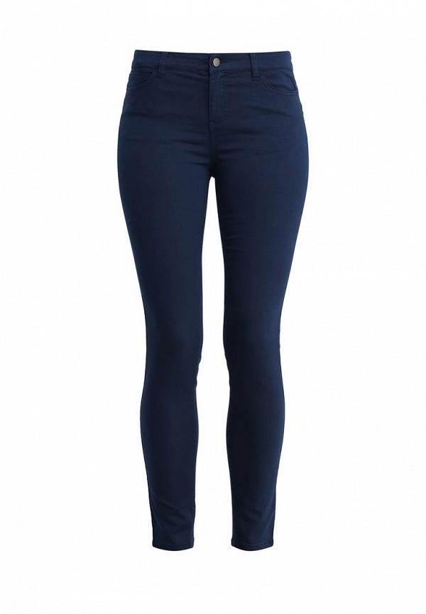 Женские зауженные брюки Befree 1631300740: изображение 1